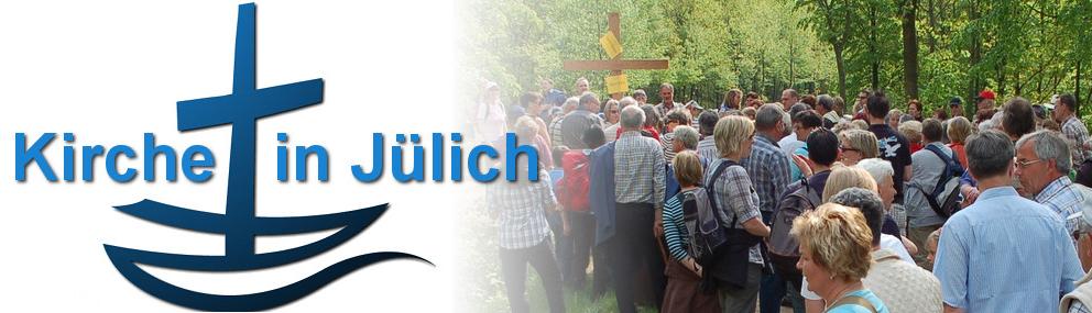 Kiche Jülich
