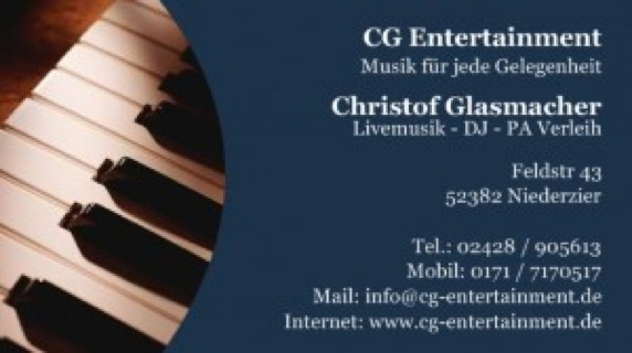 CG Entertainmentjpg